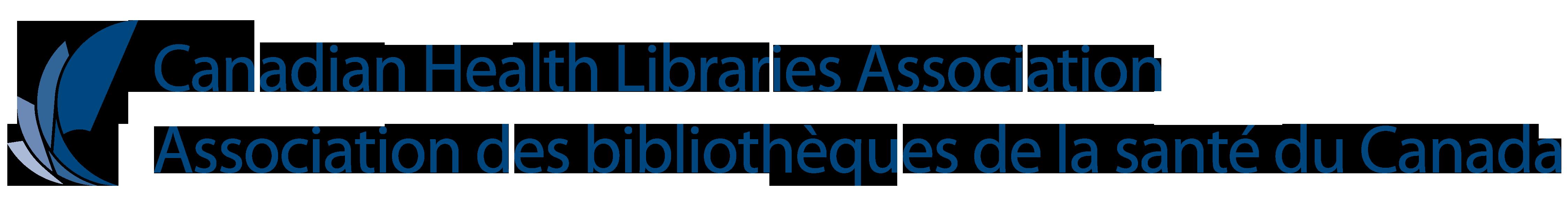 CHLA Logo