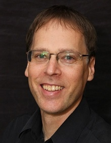 David Kaunelis