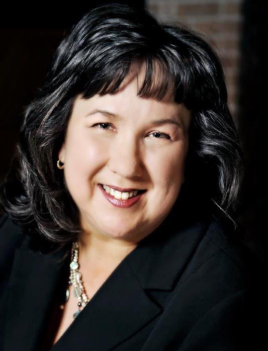 Juanita Richardson