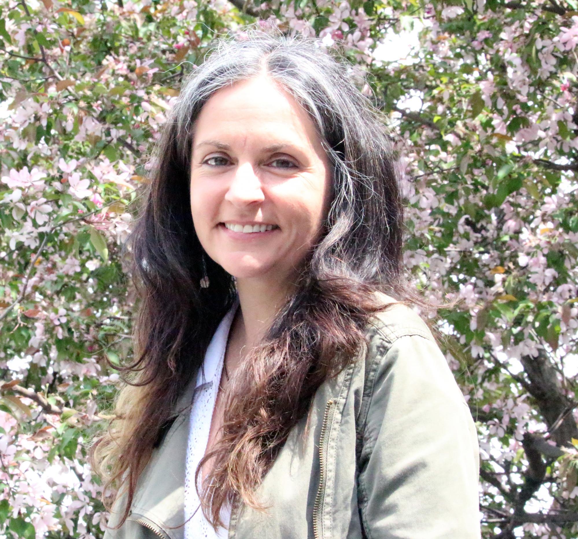 Francesca Frati
