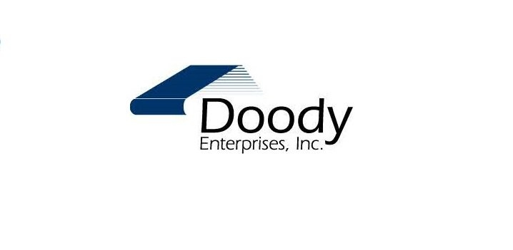 Doody logo
